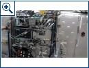HPE Spaceborne Computer - Bild 3