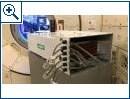 HPE Spaceborne Computer - Bild 4