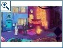 Leisure Suit Larry - Wet Dreams Don't Dry - Bild 3