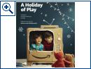 Amazons Print-Katalog