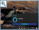 Alexa App für Windows 10