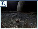 Nasa: Interplanetary Lander mit Beinen - Bild 1