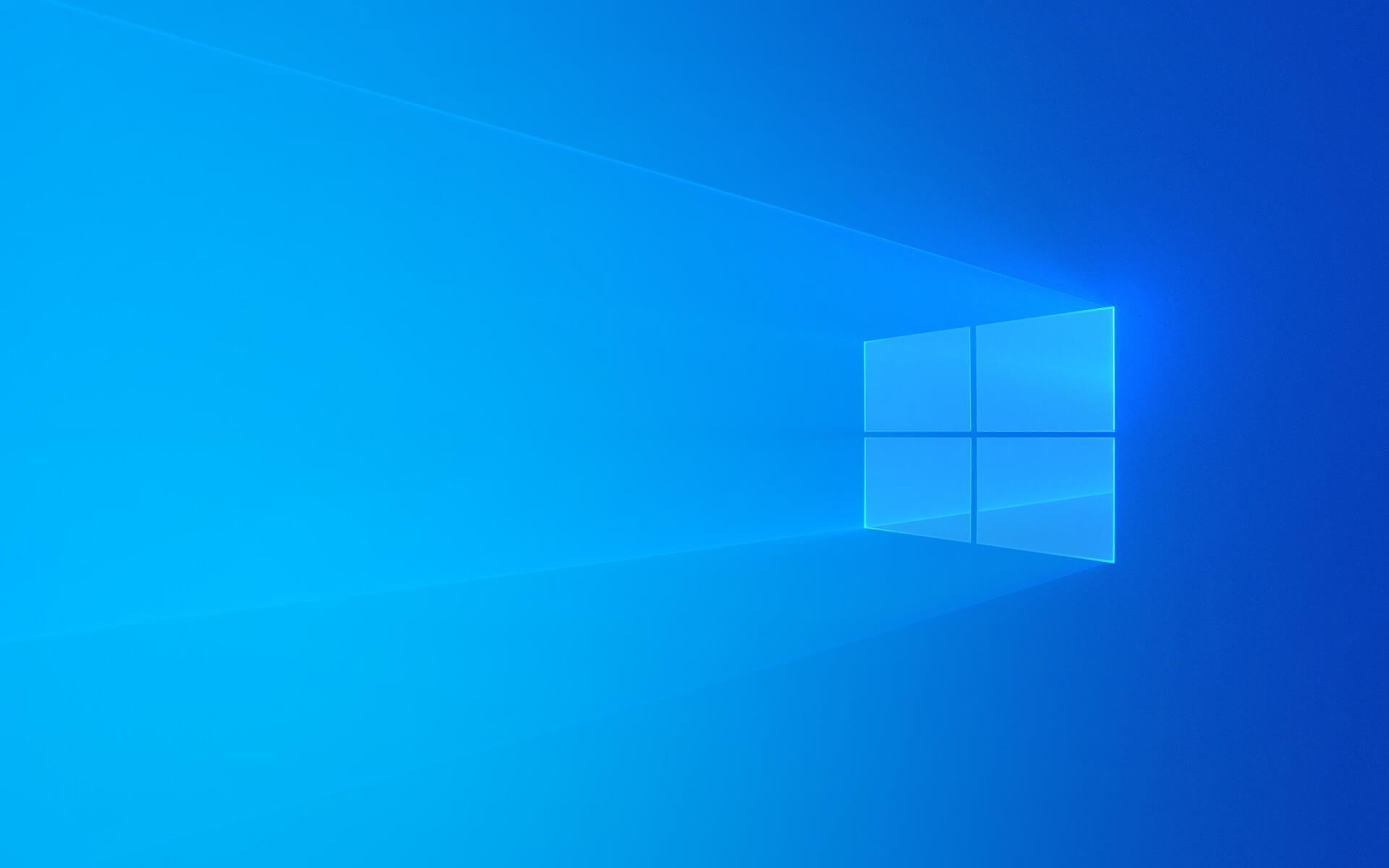Windows 10 verschiedene desktop hintergrunde