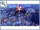 Civilization 6: Gathering Storm