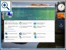 Windows Vista Build 5536.16385