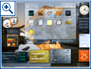 Windows Vista Build 5536.16385