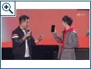 Huawei Nova 4 - Bild 1