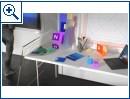 Redesign Office App Icons - Bild 4