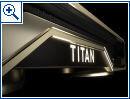 Nvidia Titan RTX - Bild 3