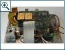 DLR-Projekt Eu-Cropis