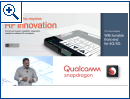 Qualcomm Snapdragon 855