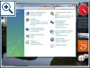 Windows Vista Build 5552.16384