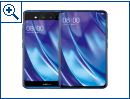 Vivo Nex Dual Display - Bild 1