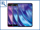 Vivo Nex Dual Display - Bild 4