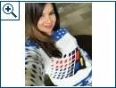 Windows Ugly Sweater - Bild 1