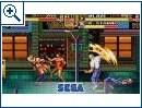 Sega Classics