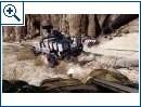 Borderlands 2 VR - Bild 3