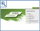 Modeo 10 GB Datenflat - Bild 3