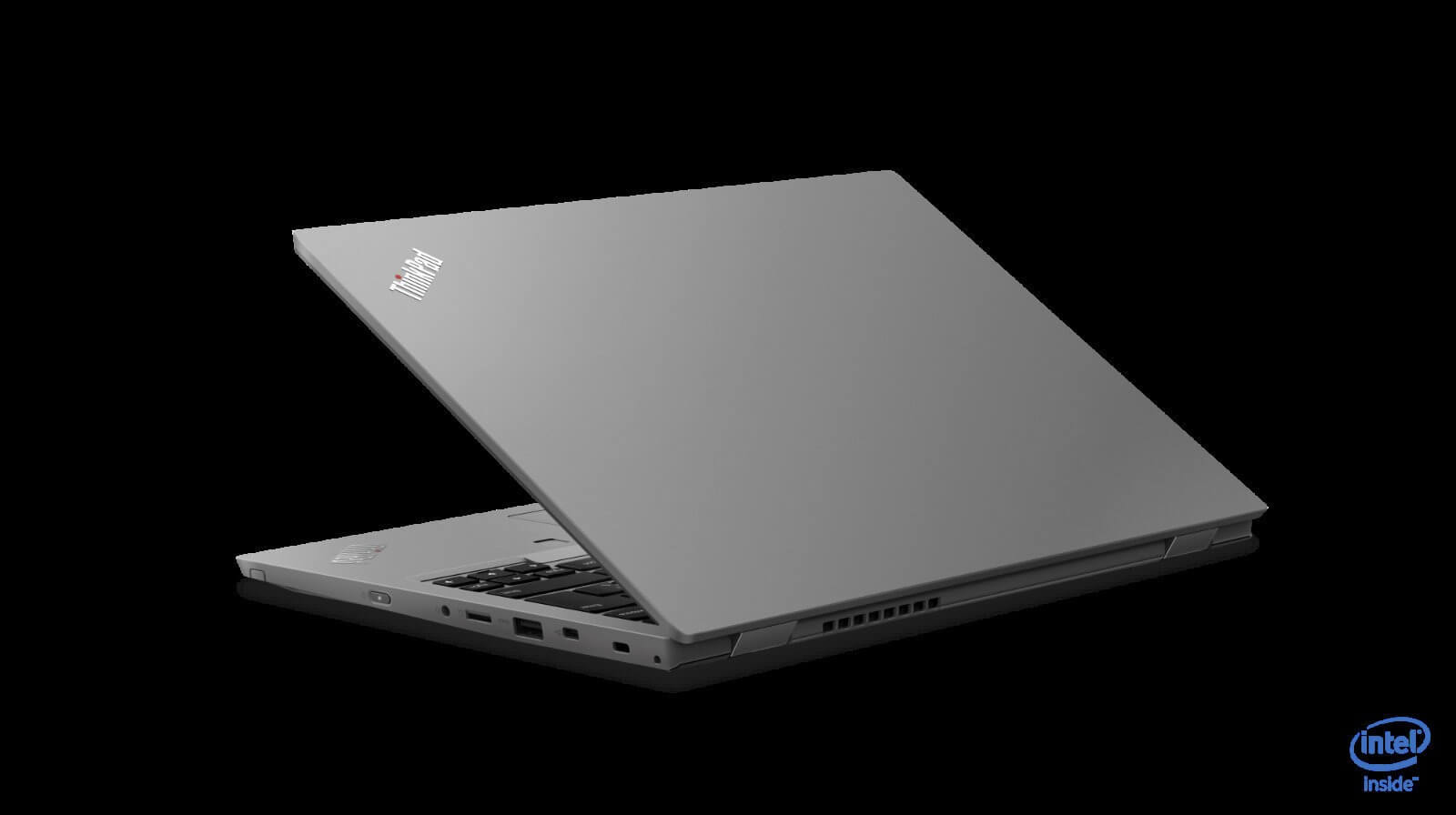 Lenovo ThinkPad L390 (Yoga)