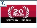 Competition Pro Extra - Anniversary Edition - Bild 4