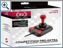 Competition Pro Extra - Anniversary Edition