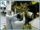 New Horizons - Bild 3