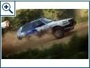 Dirt Rally 2.0 - Bild 2