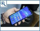 Huawei Y7 2019 - Bild 4