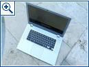 Acer Chromebook 315 - Bild 4