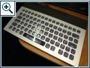 Nemeio Keyboard