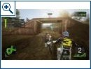 Monster Energy Supercross - The Official Videogame 2 - Bild 4