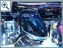 Bell Nexus - Bild 1