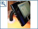 Samsung Q1b
