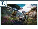 Far Cry New Dawn - Bild 1