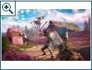 Far Cry New Dawn - Bild 3