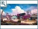 Far Cry New Dawn - Bild 4