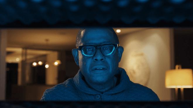Amazon Werbeclip Super Bowl LIII 2019
