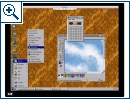 windows95 v2.0 - Bild 4