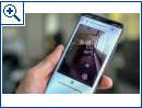 Vodafone nutzt EmergencyEye - Bild 3