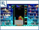 Tetris 99 - Bild 1