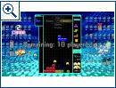 Tetris 99 - Bild 2