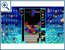 Tetris 99 - Bild 3
