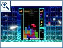 Tetris 99 - Bild 4