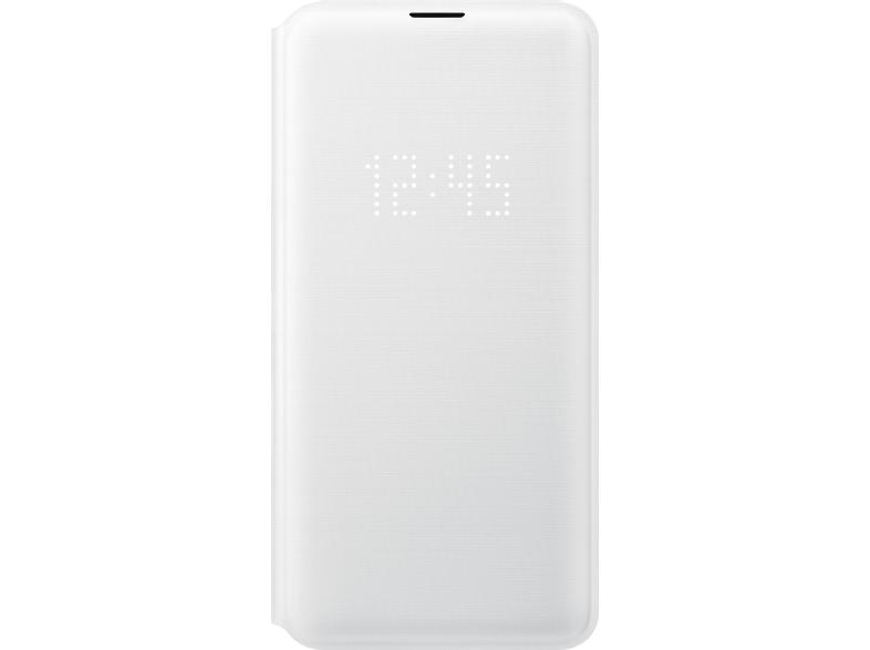 Samsung Galaxy S10 Zubehör