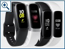 Samsung Galaxy Fit / Samsung Galaxy Fit e