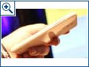 Nokia 4.2 Smartphone
