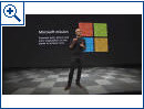Microsoft MWC 2019 - Bild 3