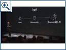 Microsoft MWC 2019 - Bild 4