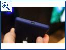 Nokia 1 Plus Smartphone