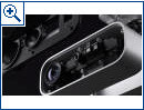 Azure Kinect - Bild 3